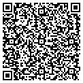 QR code with Spark International L L C contacts