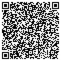QR code with Daytona Helmets contacts