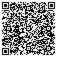 QR code with Oak Grove Apts contacts
