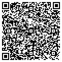 QR code with Imperial Builders Inc contacts