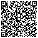QR code with Rick Haggard's Classic Trax contacts