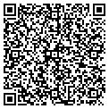 QR code with Community West Bank contacts