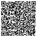 QR code with Renaissance Builders Inc contacts