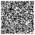 QR code with National Executive Personnel contacts