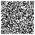 QR code with J & L Boat Works Inc contacts