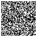QR code with Star Printing contacts