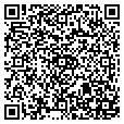 QR code with R S I National contacts