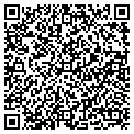 QR code with Salas Ede Peterson & Lage contacts