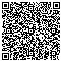 QR code with Gold Stock Analyst contacts