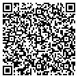 QR code with Muns Fashions contacts