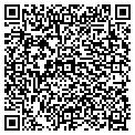 QR code with Innovative Custom Cabinetry contacts