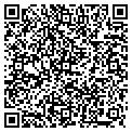 QR code with Axis Satellite contacts