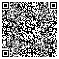 QR code with St Johns Courier Inc contacts