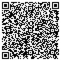 QR code with Small Planet News Service contacts