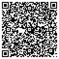 QR code with Trudi Harris Lawn Service contacts