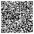 QR code with Hyatt Hotel contacts