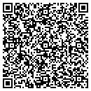 QR code with Accu-Facts Investigations contacts