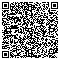 QR code with Logan Constructions contacts