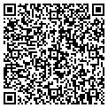 QR code with Cross Tec Corp contacts