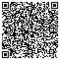 QR code with RSM McGladrey Inc contacts