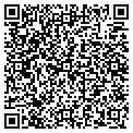 QR code with Shaw's Athletics contacts