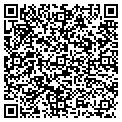 QR code with Clearview Windows contacts
