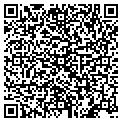 QR code with Interior Designs By Phyllis contacts