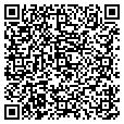 QR code with Buzzard Trucking contacts
