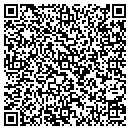 QR code with Miami Investment Advisors Inc contacts