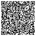 QR code with State Road Stor-N-More Self contacts