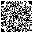 QR code with Copypro Inc contacts