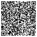 QR code with Richey TV Service contacts