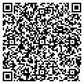 QR code with Florida Sport Pics Inc contacts