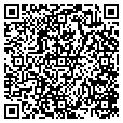 QR code with John Austin & Co contacts