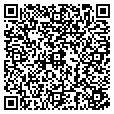 QR code with Shanel's contacts