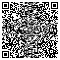 QR code with Jones Road General Store contacts