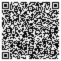 QR code with Burkley Oxygen Service contacts