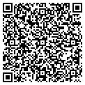 QR code with Jim Keebler Air Conditioning contacts