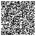 QR code with Sun Rentals Inc contacts