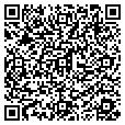 QR code with Casey Cars contacts