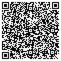 QR code with Ruben's Barber Shop Inc contacts