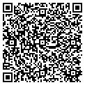 QR code with Castaline Consulting Inc contacts