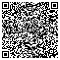 QR code with Douglas Greenbaum PA contacts