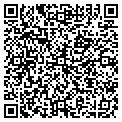 QR code with Basket Creations contacts