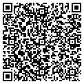 QR code with Dorado Restaurant contacts