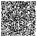 QR code with Stroop Design & Construction contacts