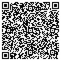QR code with Alternative Medical Center contacts