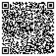QR code with Pages Paint contacts