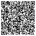 QR code with Italian Fisherman contacts