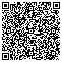 QR code with Longboat Resort Wear contacts